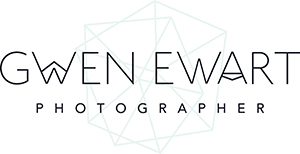 Gwen Ewart | Photographer