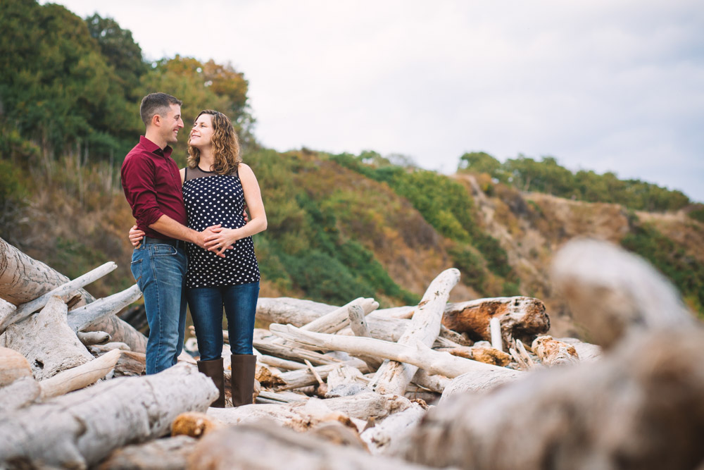 Annapolis Valley Maternity Photographer