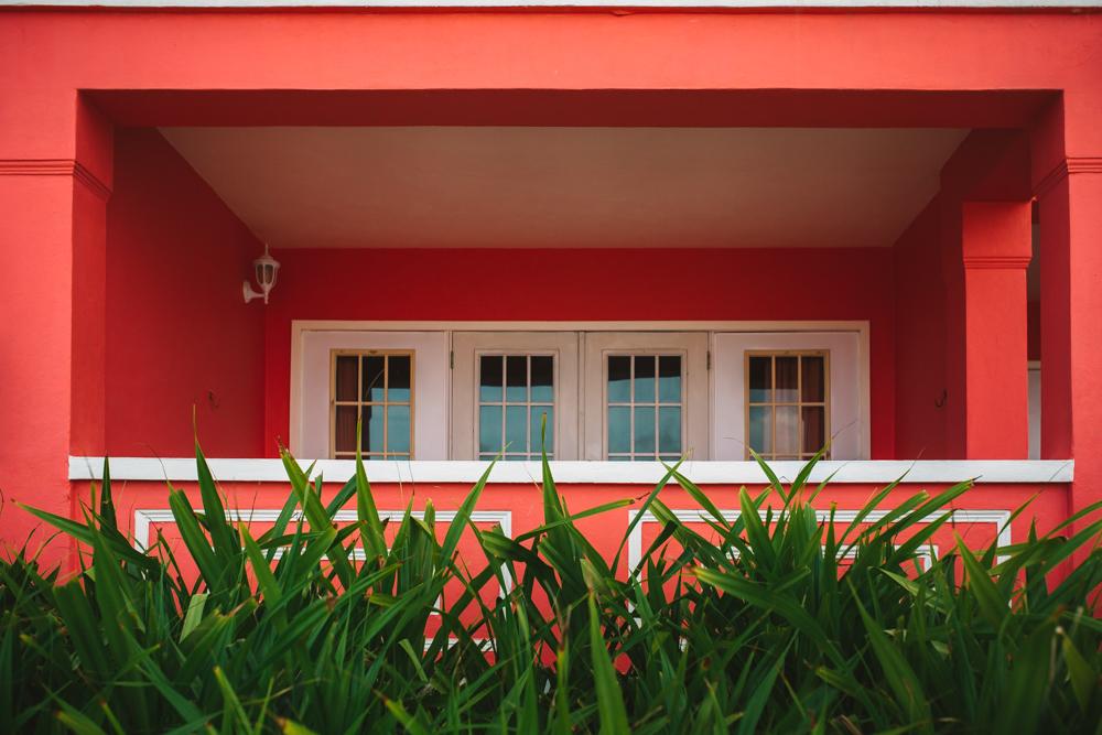 San Pedro Belize Travel Photography