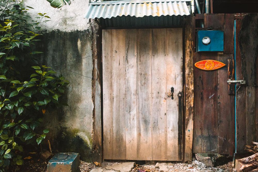 Documentary Travel Photography Tamarindo Costa Rica