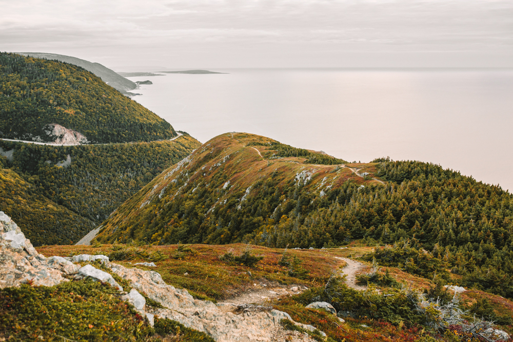 cape breton nova scotia landscape photography