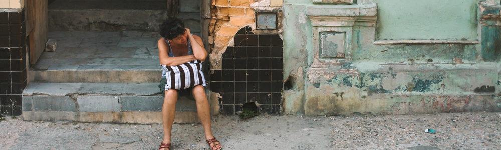 Havana // 2014