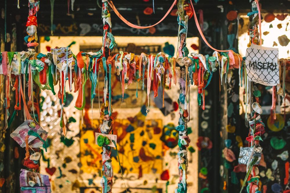 mopop museum seattle public market